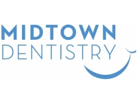 logo Midtown Dentistry