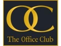 logo The Office Club