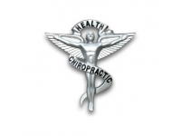 logo Thornally ChiroWellness