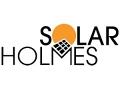 Solar Holmes