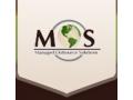 MOS Legal Transcription Service
