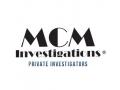 MCM Investigations