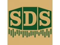 logo Secured Document Shredding, LLC
