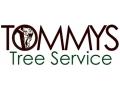 Tommy´s Tree Service