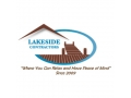 Lakeside Roofing and General Contractors
