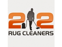 logo 212 Rug Cleaners