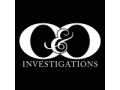 O&O Investigations, Inc