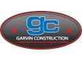 Garvin Construction