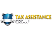 logo Tax Assistance Group - Pittsburgh