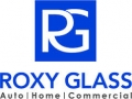 Roxy Glass, LLC