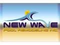 New Wave Pool Remodeling