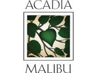 logo Acadia Malibu