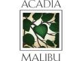 Acadia Malibu