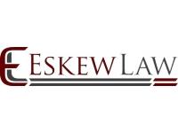 logo Eskew Law LLC