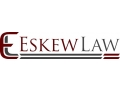 Eskew Law LLC