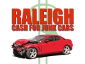 Raleigh Cash For Junk Cars