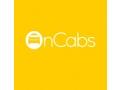 OnCabs St Louis