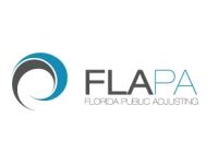 logo Florida Public Adjusting