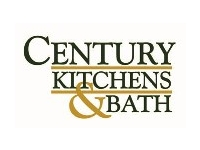 logo Century Kitchens & Bath