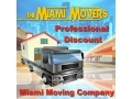 The Miami Movers
