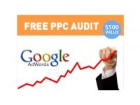 logo PPC Professionals
