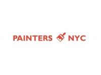 logo Painters NYC