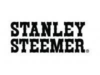 logo Stanley Steemer