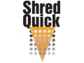 ShredQuick