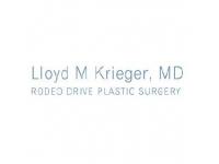 logo Lloyd Krieger MD