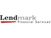 logo Lendmark Financial Services, LLC