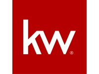 logo Soraya Separzadeh Realtor - Keller Williams Beverly Hills