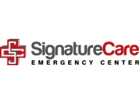 logo SignatureCare Emergency Center - Montrose