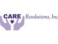 Care Resolutions, Inc.