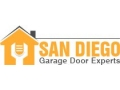 San Diego Garage Door Experts