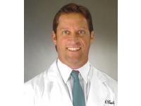 logo Dr. Glenn M. Charles, DO