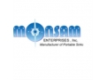 Monsam Enterprises, Inc.