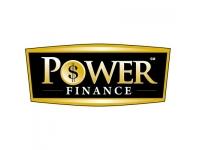 logo PowerFinanceTexas