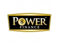 PowerFinanceTexas