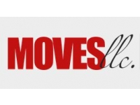 logo Moves LLC