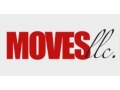 Moves LLC