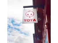 logo Yoya