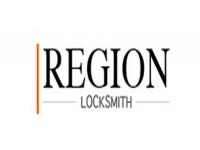 logo Region Locksmith