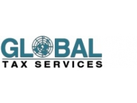 logo Global Tax Services
