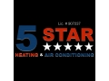 Five Star Heating and Air Conditioning