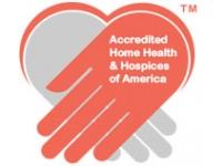 logo Accredited Hospices of America