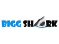 Bigg Shark
