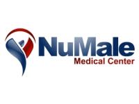 logo NuMale Medical