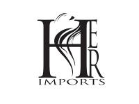 logo Her Imports Atlanta