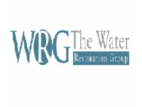 logo The Water Restoration Group