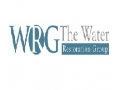 The Water Restoration Group